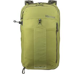 Marmot Tool Box 26 Plecak zielony